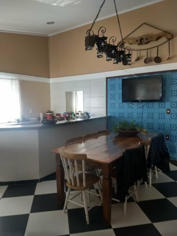 Casa para venda com edícula e quintal em Mogi das Cruzes - Foto 9