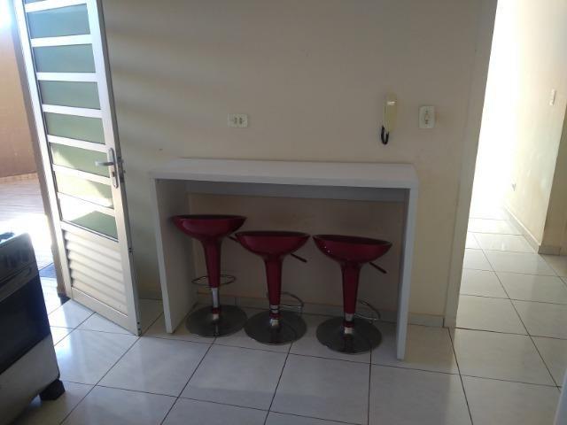 Linda Casa-Condomínio na Vila Planalto - Foto 15