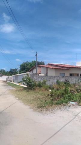Vende-se excelente terreno em Barra de Catuama , a 200m da praia - Foto 10