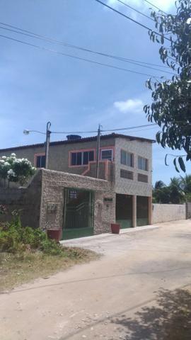 Vende-se excelente terreno em Barra de Catuama , a 200m da praia - Foto 4