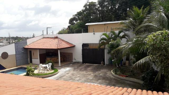 Casa no Filipinho - COD: CA00035 - Foto 9