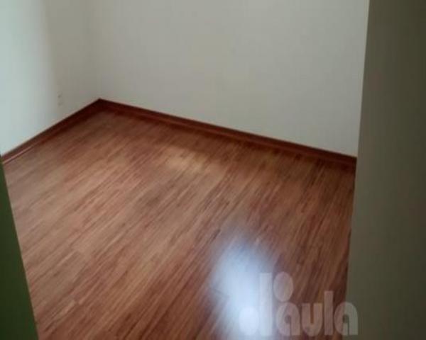 Vila gilda - apartamento com 86m2 - vila gilda - excelente localização - toda infraestrutu - Foto 12