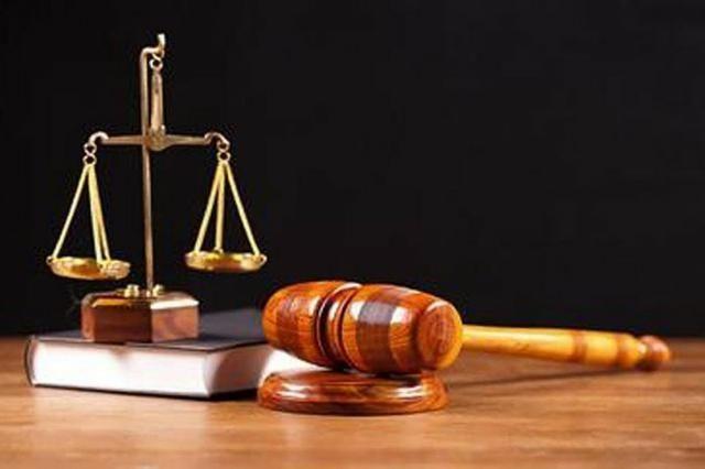 Advogado Cível, Família & Sucessões, Consumidor e Crime