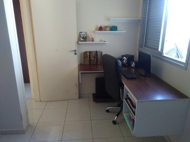 Linda Casa-Condomínio na Vila Planalto - Foto 10