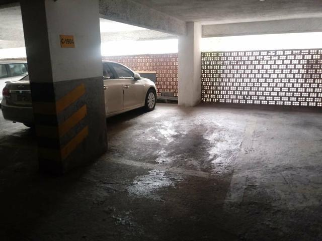Apartamento 2/4 Cond. Quinta da Graça - Foto 12