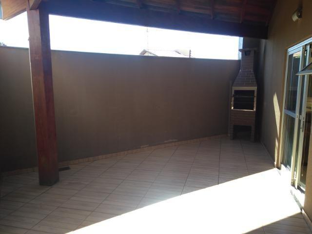 Linda Casa-Condomínio na Vila Planalto - Foto 18