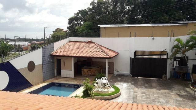 Casa no Filipinho - COD: CA00035 - Foto 13