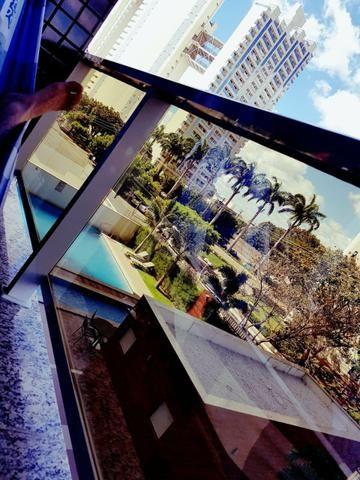 Vendo lindo Apartamento no Juazeiro! - Foto 11