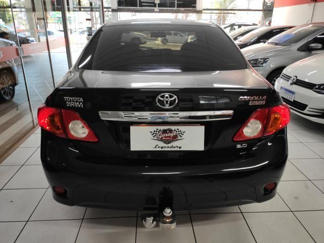 Toyota Corolla 2.0 Altis 2011 - Foto 8