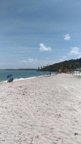 Vende-se excelente terreno em Barra de Catuama , a 200m da praia - Foto 11