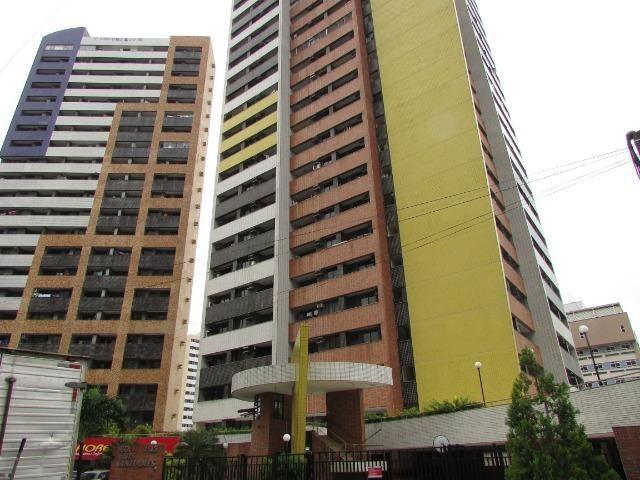 Apartamento Novo - AA 247