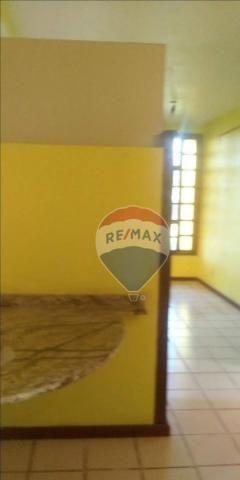 Casa à venda, 266 m² por r$ 350.000,00 - village iii - porto seguro/ba - Foto 18