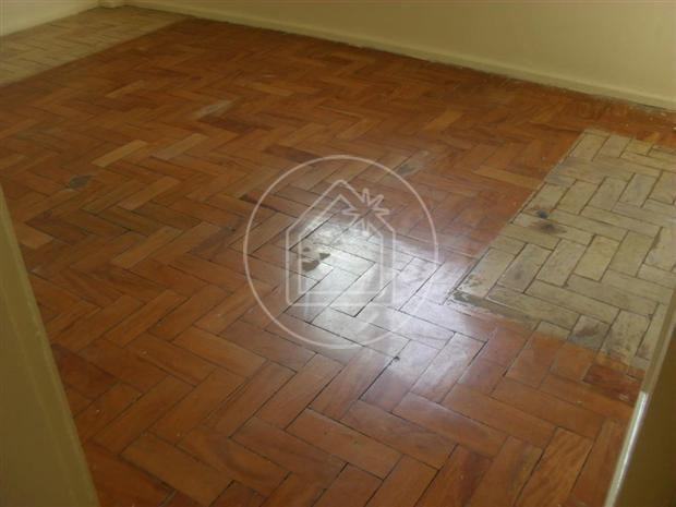 Apartamento à venda com 2 dormitórios em Cachambi, Rio de janeiro cod:841929 - Foto 9