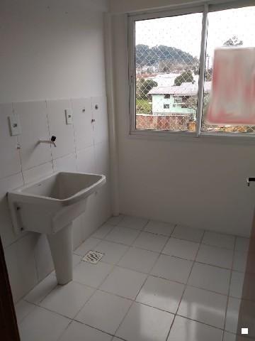 Apartamento para alugar com 2 dormitórios em , cod:I-022700 - Foto 10