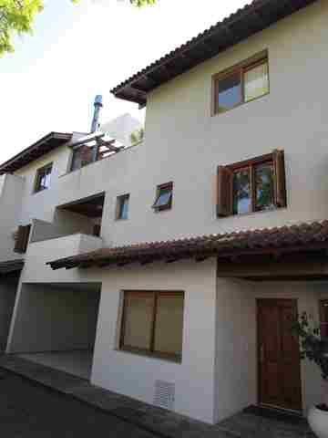 Casa de condomínio para alugar com 4 dormitórios em , cod:I-018985 - Foto 12