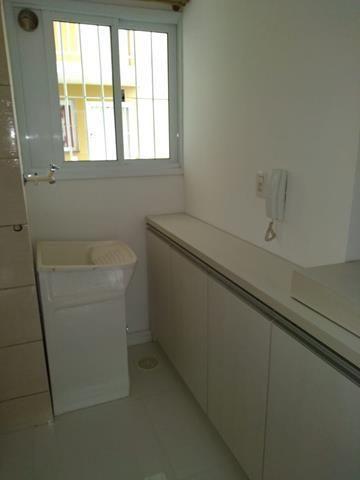 Apartamento para alugar com 2 dormitórios em , cod:I-022620 - Foto 14