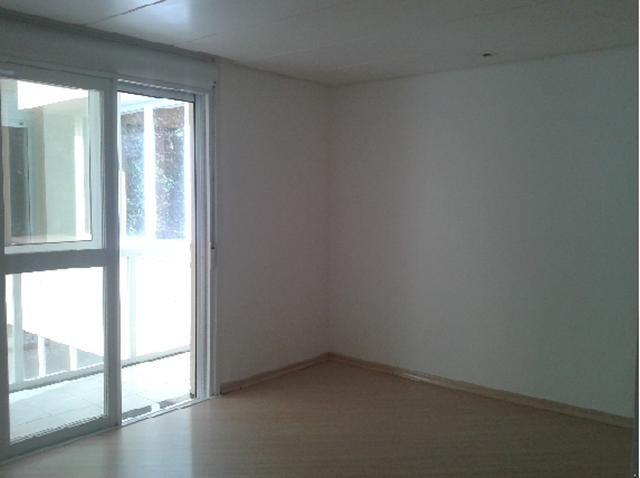 Casa para alugar com 3 dormitórios em , cod:I-022067 - Foto 10