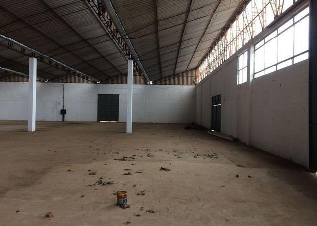 Galpão/depósito/armazém para alugar em , cod:I-002308 - Foto 6