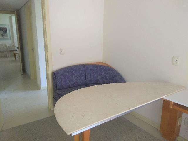 Escritório para alugar em , cod:I-003415 - Foto 8