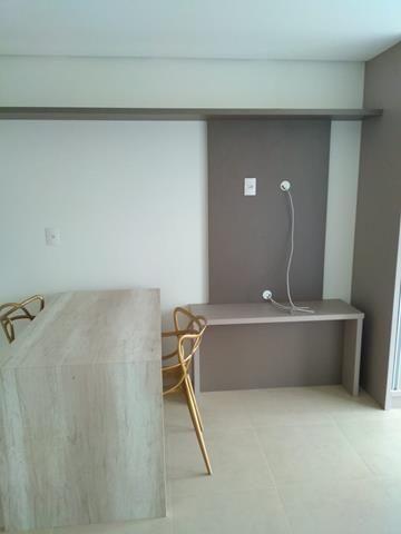 Kitchenette/conjugado para alugar com 1 dormitórios em , cod:I-021972 - Foto 7