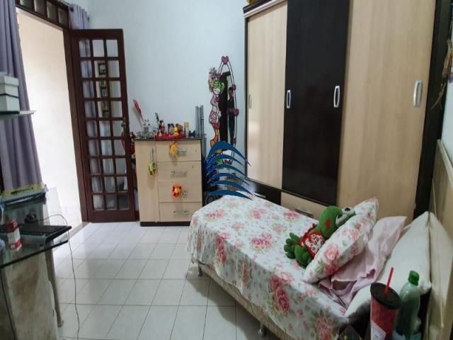 Casa em condomínio em armação - Foto 13