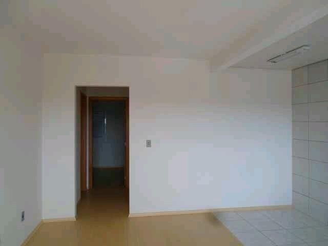 Apartamento para alugar com 2 dormitórios em , cod:I-022254 - Foto 5