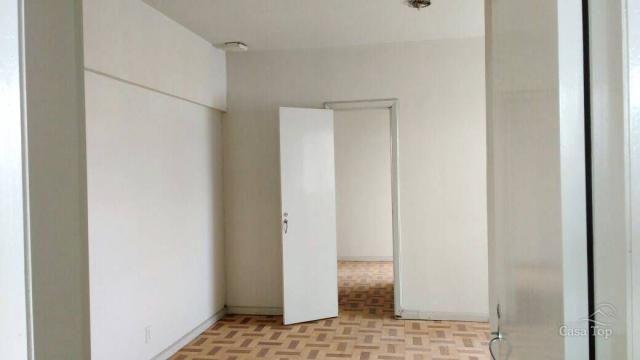 Apartamento para alugar com 2 dormitórios em Centro, Ponta grossa cod:830 - Foto 3