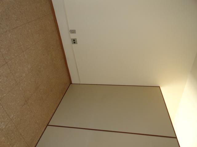 Escritório para alugar em , cod:I-005007 - Foto 10