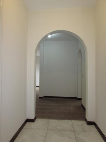 Escritório para alugar em , cod:I-005823 - Foto 18