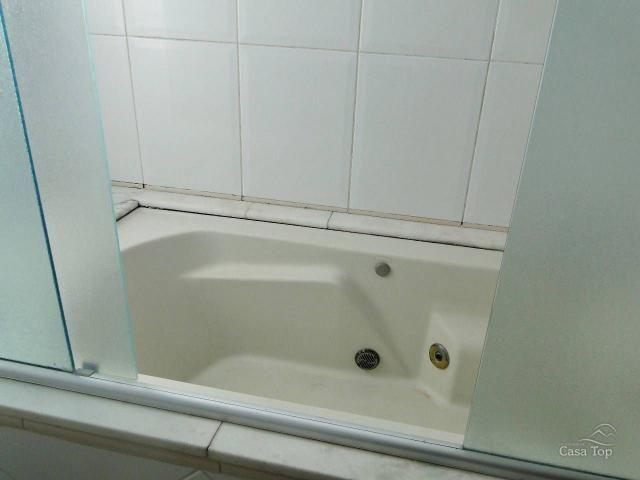 Casa à venda com 4 dormitórios em Rfs, Ponta grossa cod:1255 - Foto 16