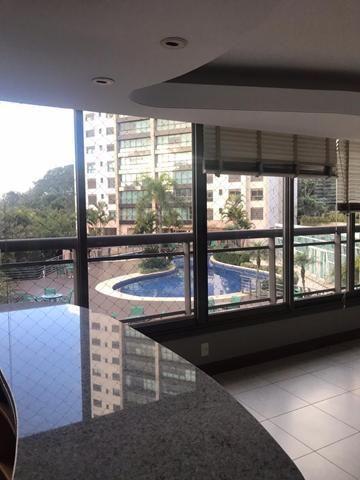 Apartamento para alugar com 3 dormitórios em , cod:I-022737 - Foto 6