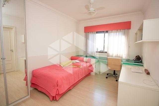 Apartamento para alugar com 4 dormitórios em , cod:I-002330 - Foto 19
