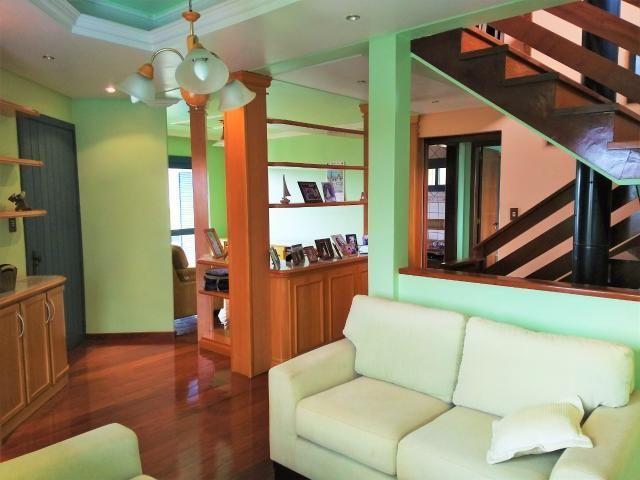 Casa para alugar com 3 dormitórios em , cod:I-021864 - Foto 7