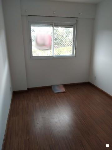 Apartamento para alugar com 2 dormitórios em , cod:I-022700 - Foto 6