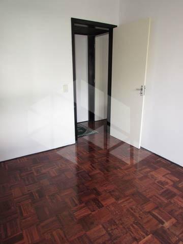 Apartamento para alugar com 2 dormitórios em , cod:I-018797 - Foto 12