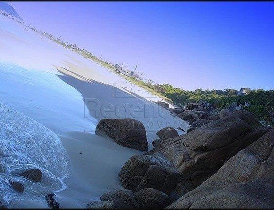 Apartamento à venda com 3 dormitórios em Ingleses do rio vermelho, Florianópolis cod:77180 - Foto 20