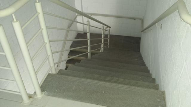 Galpão/depósito/armazém para alugar em , cod:I-020030 - Foto 8