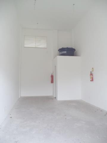 Loja comercial para alugar em , cod:I-003667 - Foto 2