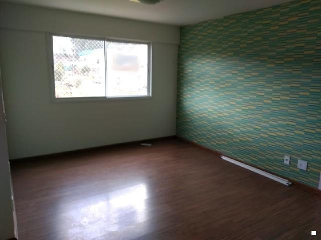 Apartamento para alugar com 2 dormitórios em , cod:I-022700 - Foto 7