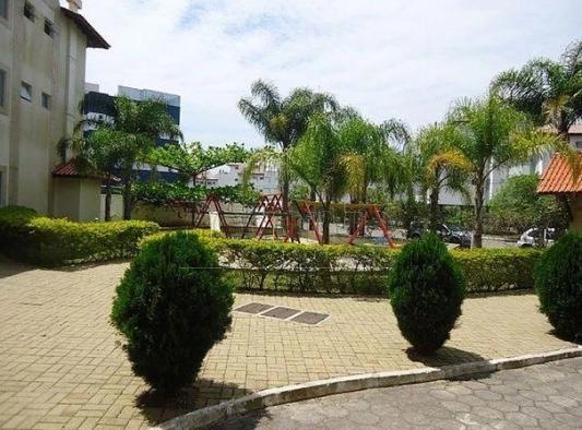 Apartamento à venda com 3 dormitórios em Ingleses do rio vermelho, Florianópolis cod:77180 - Foto 16