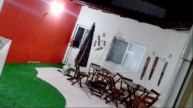 Apartamento à venda com 3 dormitórios em Ingleses do rio vermelho, Florianópolis cod:77180 - Foto 11