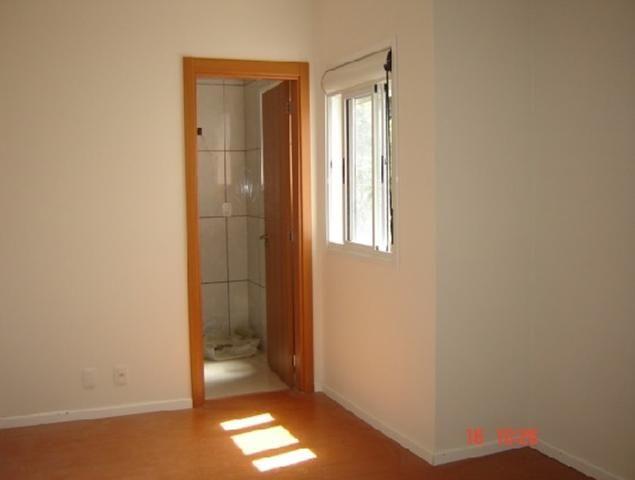 Apartamento para alugar com 3 dormitórios em , cod:I-022145 - Foto 2