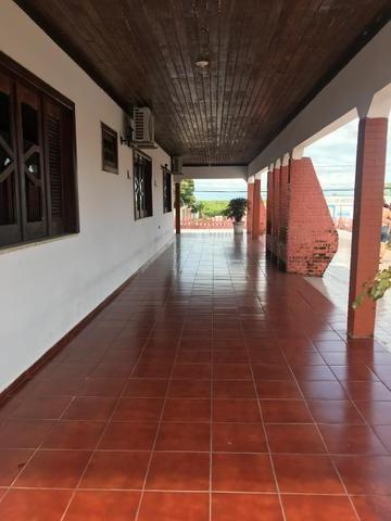 Salinas - Imóvel grande, de esquina, localização estratégica (Av. Miguel Sta Brígida) - Foto 11