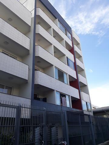 Kitchenette/conjugado para alugar com 1 dormitórios em , cod:I-022008