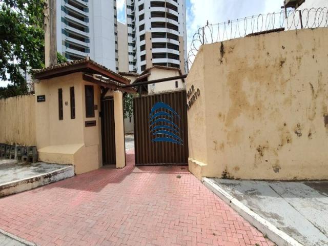 Casa em condomínio em armação - Foto 2