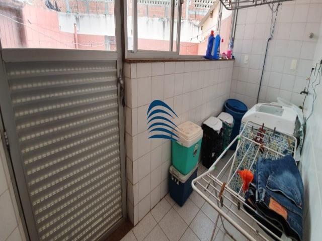 Casa em condomínio em armação - Foto 10