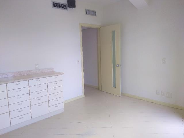 Escritório para alugar em , cod:I-003415 - Foto 11