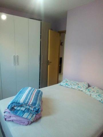 (AP1036) Apartamento na São Carlos, Santo Ângelo, RS - Foto 3