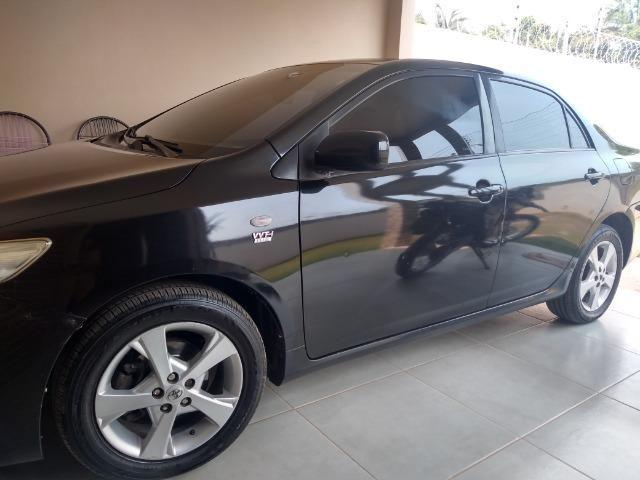 Corolla XLI - Foto 2