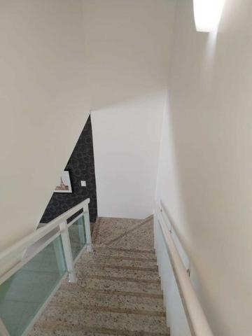 CA 303 - Casa em condomínio - Foto 5